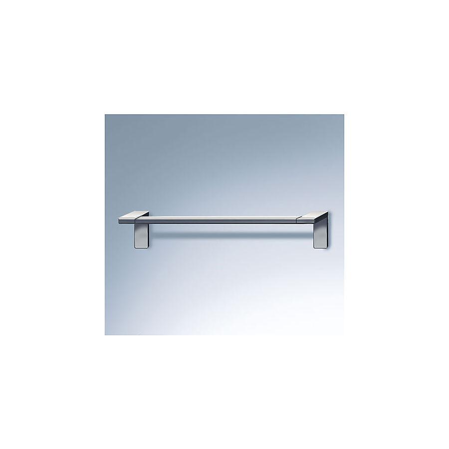 Dornbracht Elemental Spa håndkleholder 600 mm Krom