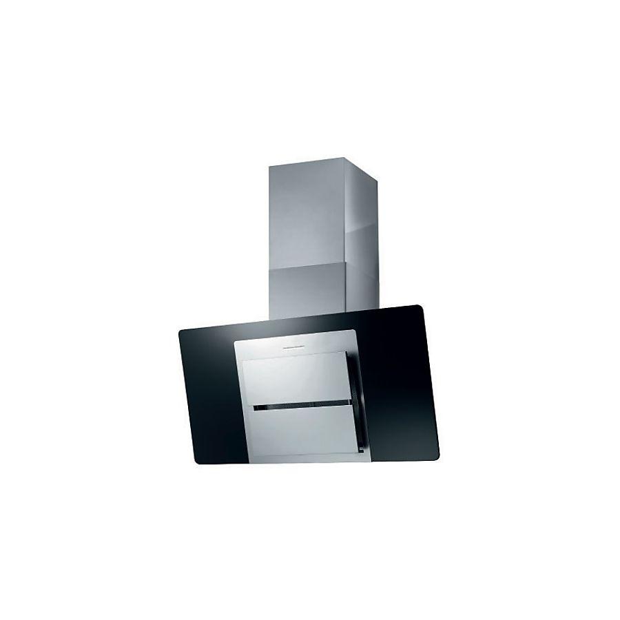 Franke Fusion Vegghengt ventilator 600 mm For sentralventilasjon