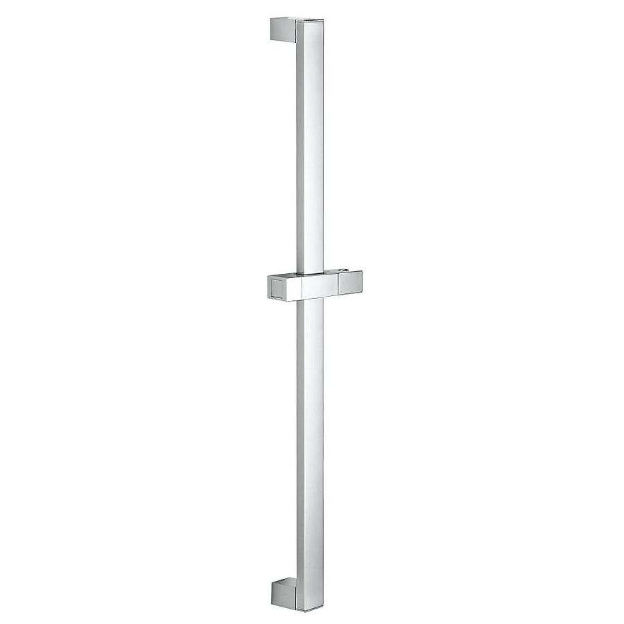 Grohe Euphoria Cube Dusjstang 600mm. Krom