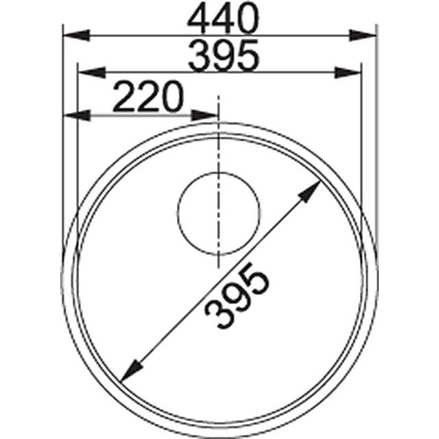 154938
