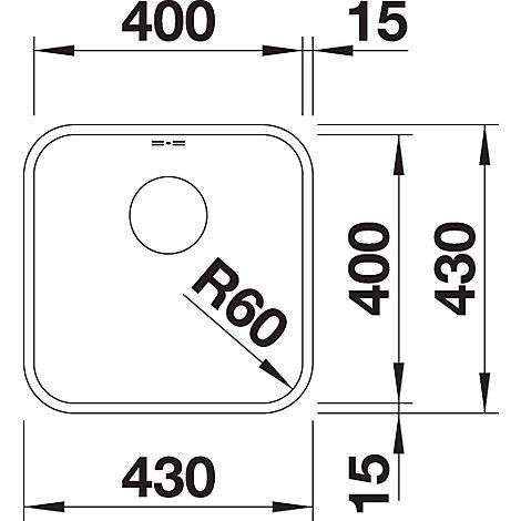 40312