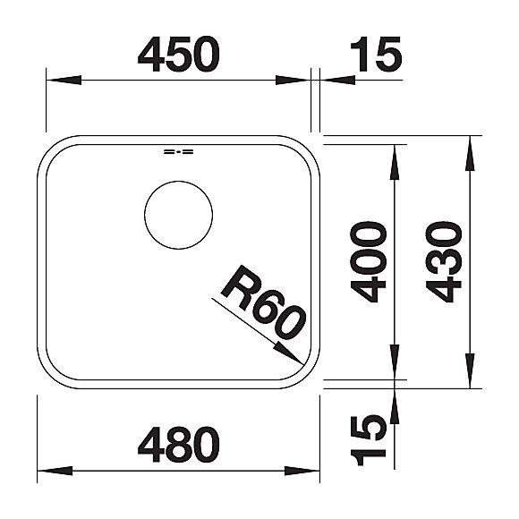 40315