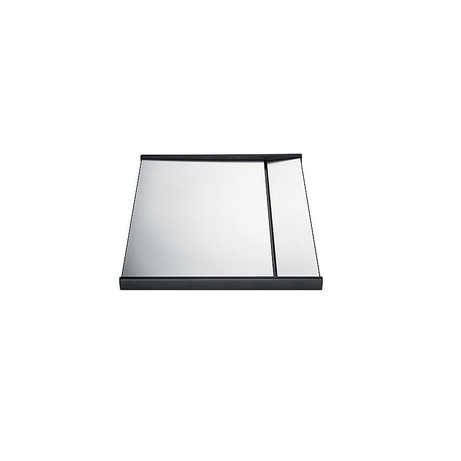 Blanco Avrennerbrett Rustfritt stål