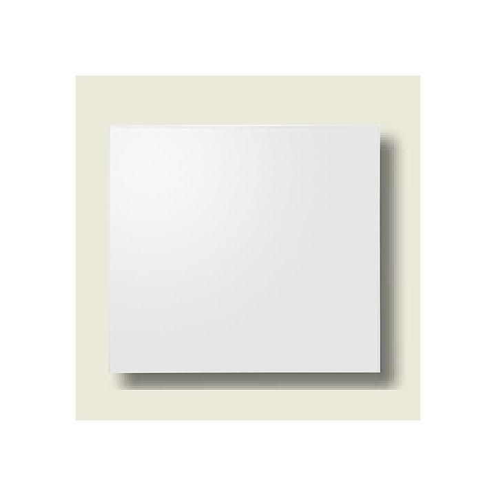 188835000   Dansani Spegel 975x640 mm