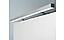 190302642 Dansani  Dansani Stratos Spegellampa 600 mm, krom