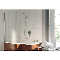 badekar whirlpool. Black Bedroom Furniture Sets. Home Design Ideas