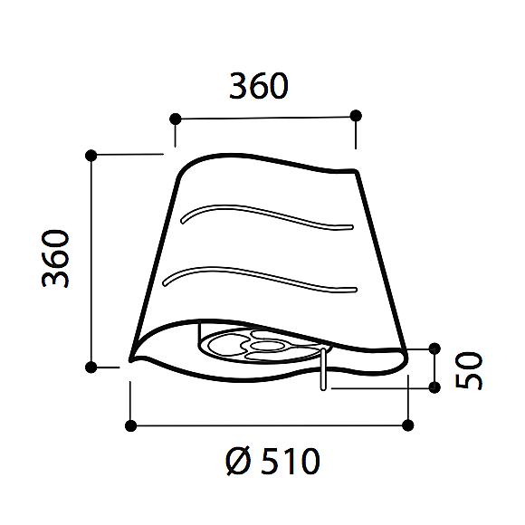 56089