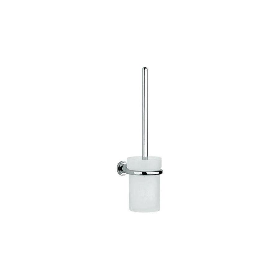 Grohe Atrio toalettbørste 395 mm Krom