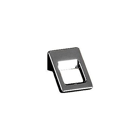 7031083 Villeroy & Boch  Gustavsberg Logic Handtak B 40 mm, Krom