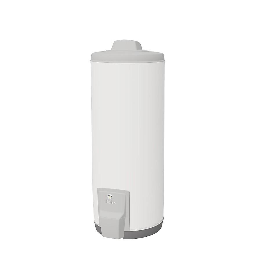 Høiax Titanium ECO 300 liter Ø585x1660 mm 3000 W
