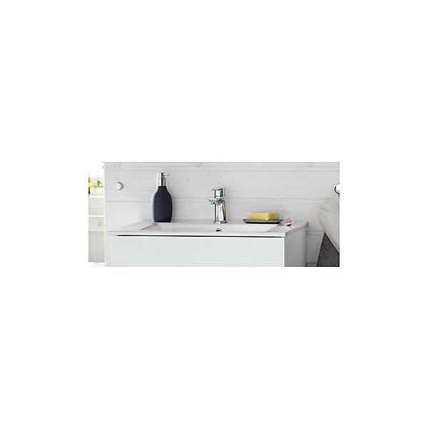 2m breit wei best elegant wei cm breit deutsche dekor for m breit tom cm breit wei with wei cm. Black Bedroom Furniture Sets. Home Design Ideas