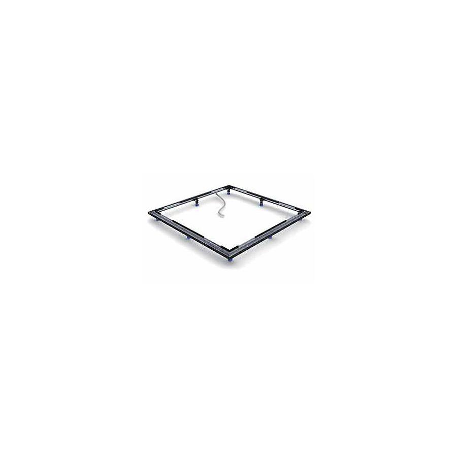120 x 90 90x120 priss k gir deg laveste pris. Black Bedroom Furniture Sets. Home Design Ideas