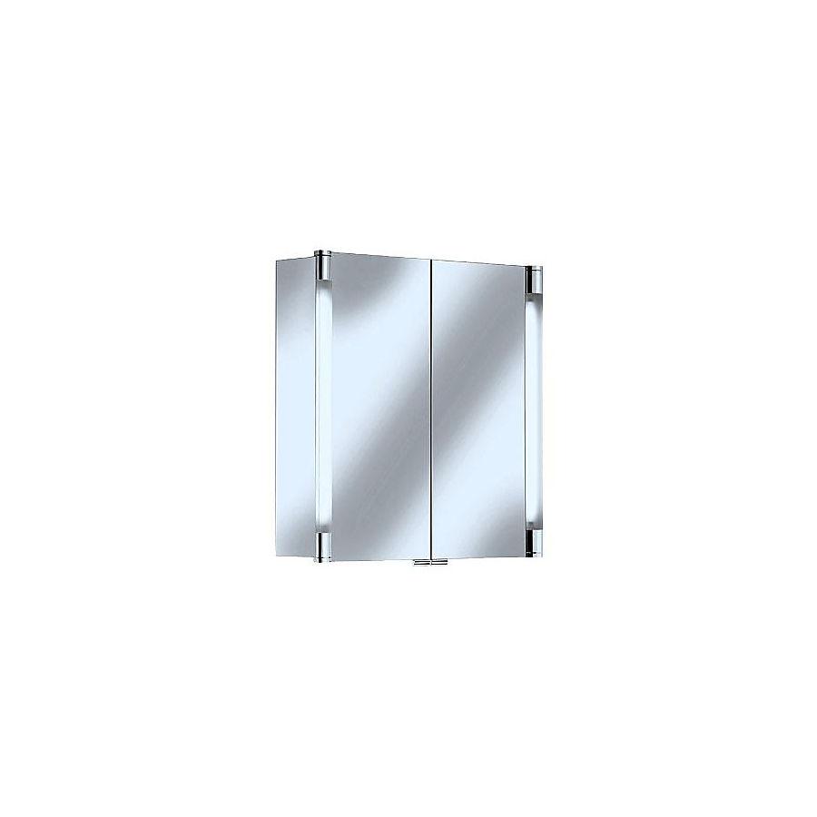 pris speil med lys speilskap priss k gir deg laveste pris. Black Bedroom Furniture Sets. Home Design Ideas