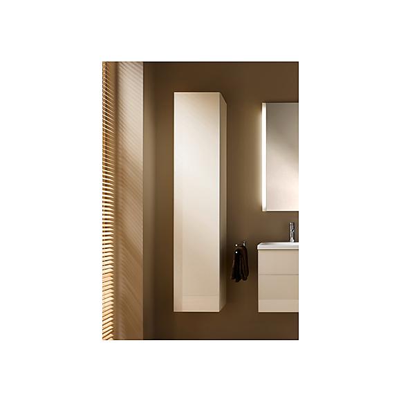 keuco royal reflex h yglans m 1 d r 1670x350 mm h yre. Black Bedroom Furniture Sets. Home Design Ideas