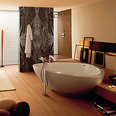 hansgrohe. Black Bedroom Furniture Sets. Home Design Ideas