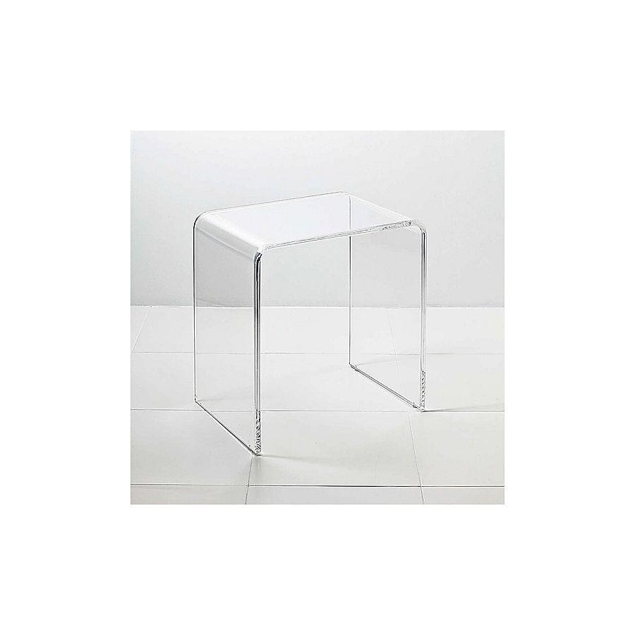 Porsgrund Dusjkrakk til Showerama 8-5 Plexiglass