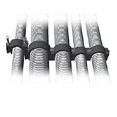 Få anbud på totaloppussing kjøl og frys Ny kurs til vifta Ny kurs til bereder Gulvvarme, vifta på bad ca 4m2 Koble downlights - (downlightbokser.