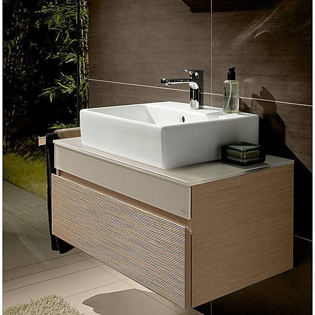 v b memento m belservant 500x420 mm 1 blanderhull. Black Bedroom Furniture Sets. Home Design Ideas