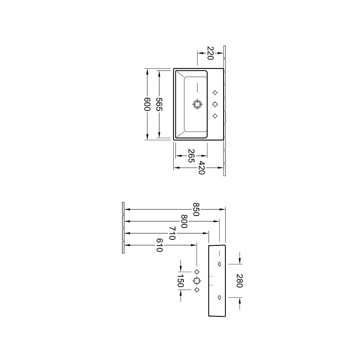 v b memento m beltv ttst ll 600x420 mm 1 blandarh l. Black Bedroom Furniture Sets. Home Design Ideas