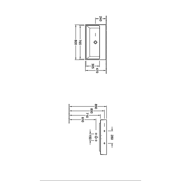 v b memento v ggh ngd tv ttst ll 800x470 mm 1 blandarh l. Black Bedroom Furniture Sets. Home Design Ideas
