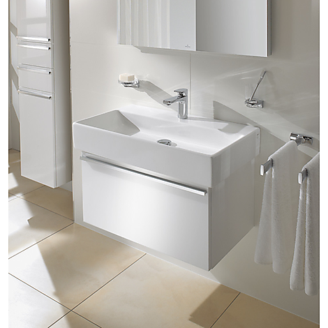 v b memento m beltv ttst ll 800x470 mm 1 blandarh l. Black Bedroom Furniture Sets. Home Design Ideas