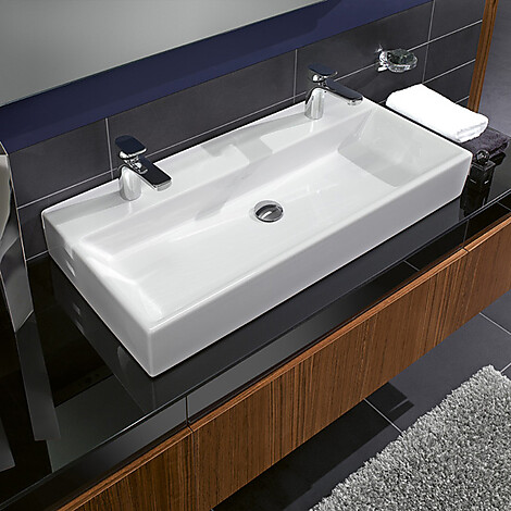v b memento m beltv ttst ll 1000x470 mm 2 blandarh l ceramic plus. Black Bedroom Furniture Sets. Home Design Ideas