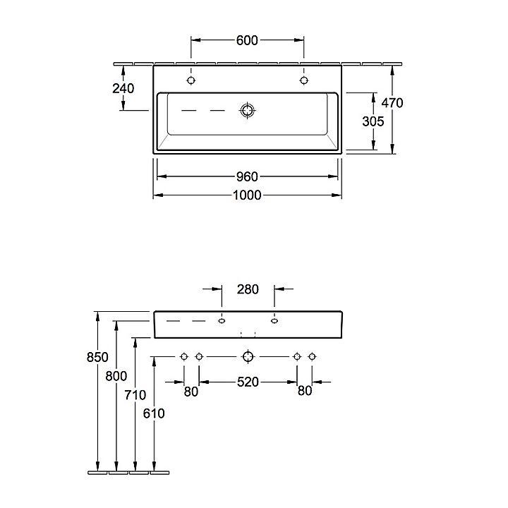 v b memento m beltv ttst ll 1000x470 mm 2 blandarh l. Black Bedroom Furniture Sets. Home Design Ideas