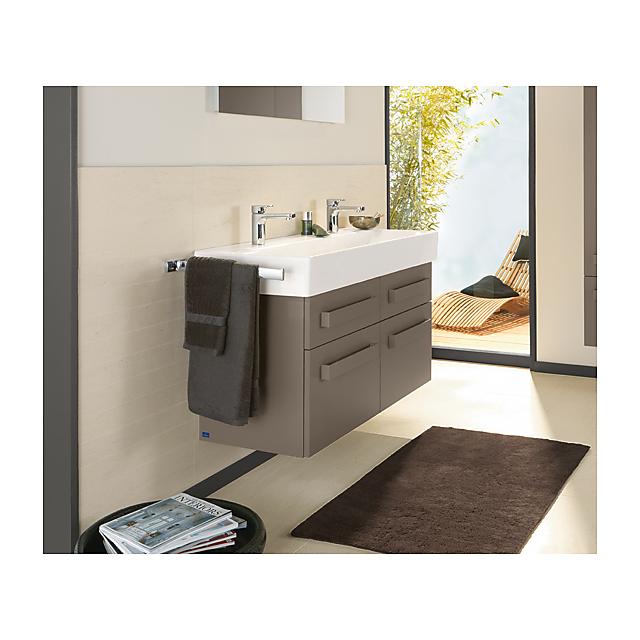 v b memento v ggh ngd tv ttst ll 1200x470 mm 2 blandarh l. Black Bedroom Furniture Sets. Home Design Ideas