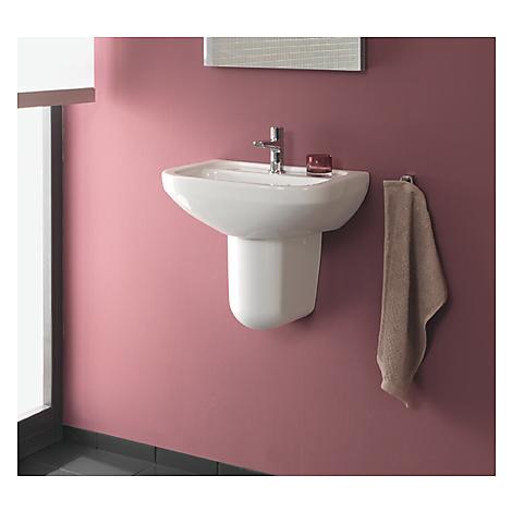 v b omnia architectura comp tv ttst ll 460x355 mm med br ddavlopp. Black Bedroom Furniture Sets. Home Design Ideas