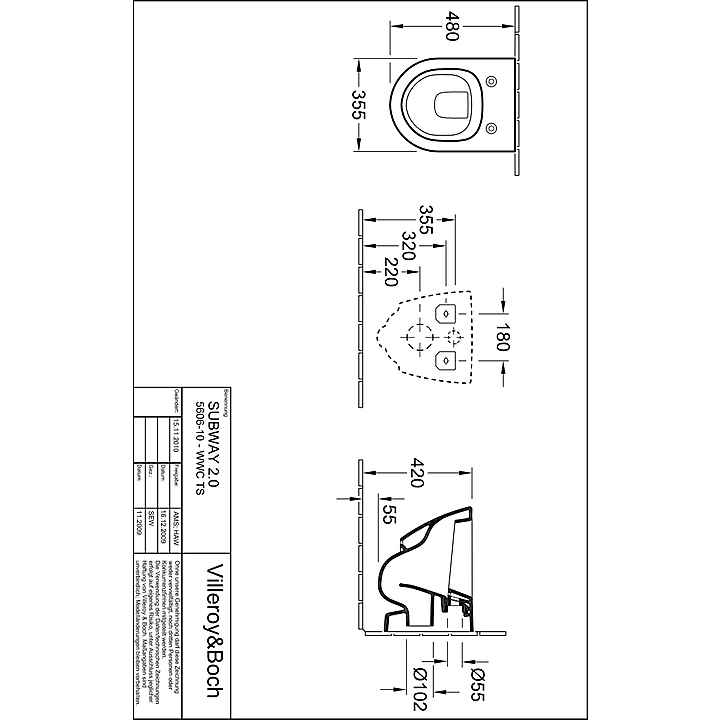 v b subway 2 0 compact v ggh ngt toalett 355x480 mm. Black Bedroom Furniture Sets. Home Design Ideas