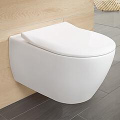 stort utvalg i servanter opptil 60 rabatt fri frakt. Black Bedroom Furniture Sets. Home Design Ideas