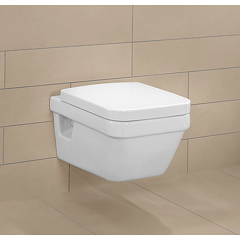 v b architectura v ggh ngd toalett 370x530 mm alpinvit. Black Bedroom Furniture Sets. Home Design Ideas