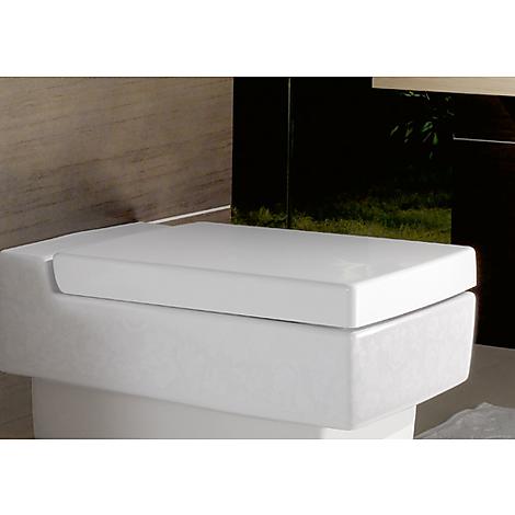 v b memento wc sits alpinvit. Black Bedroom Furniture Sets. Home Design Ideas