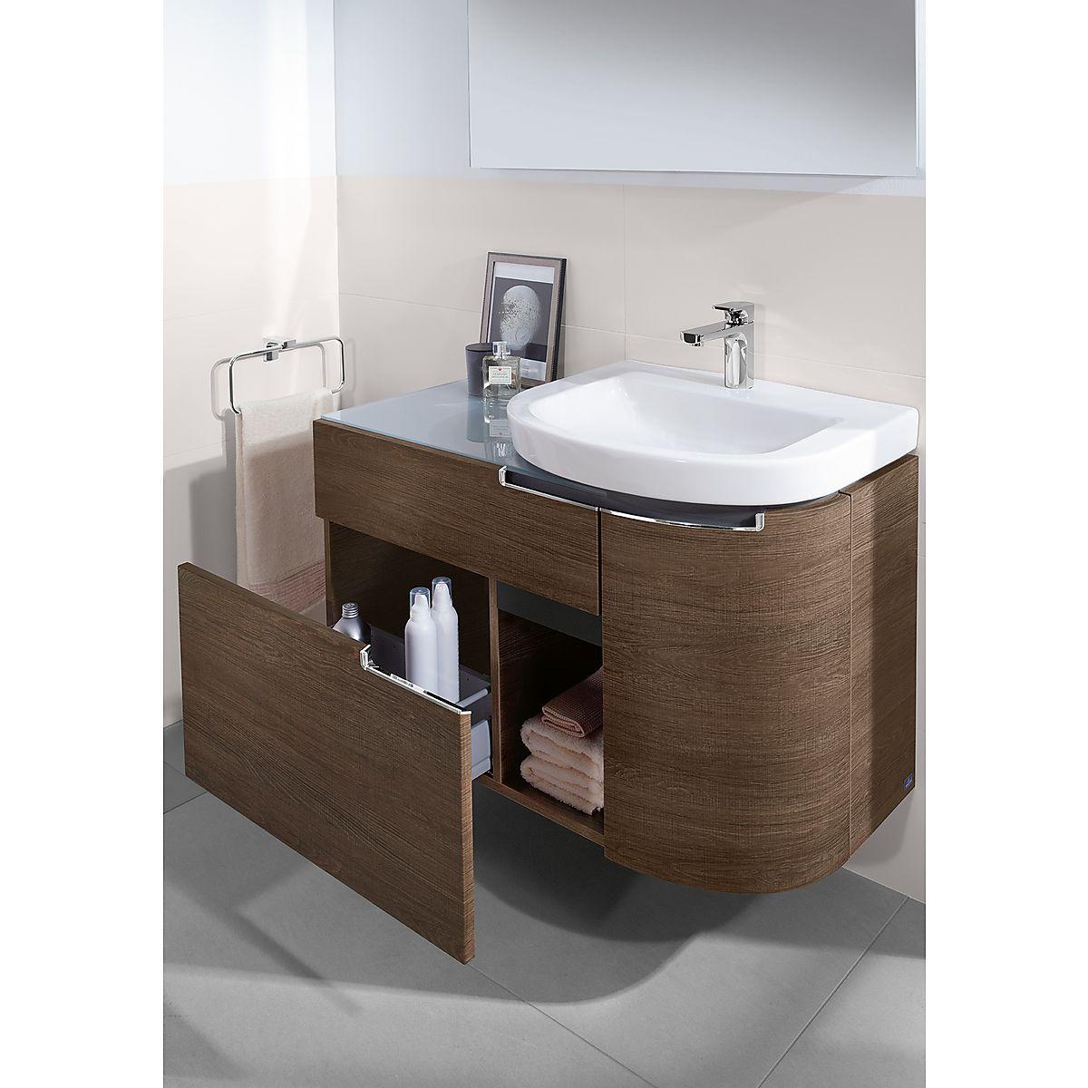 v b subway 2 0 xxl servantskap h yre 989x590 mm terra matt s lvgr matt kr. Black Bedroom Furniture Sets. Home Design Ideas
