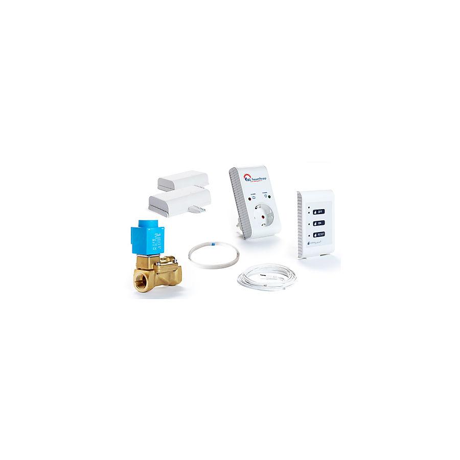 Waterguard Smart Stop Vannstopper 1/2