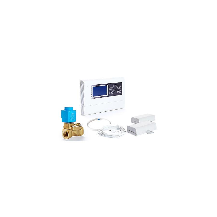 Waterguard Smart Basic Vannstopper 3/4